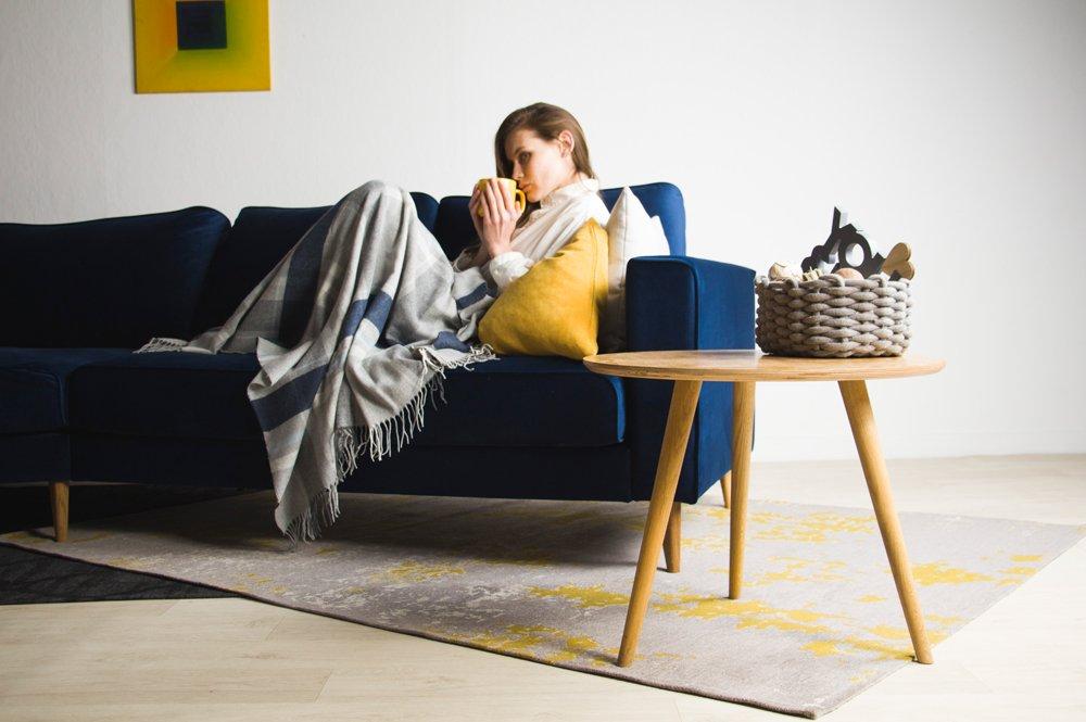 мебель в стиле хюгге