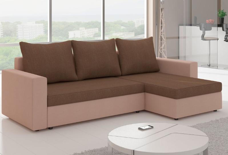 тканина для дивану