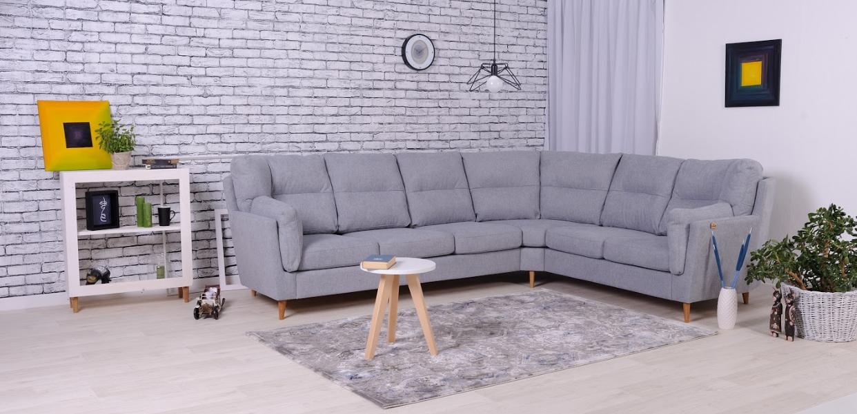 Мягкая мебель для дома - Wowin